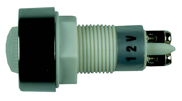 CA-12NB