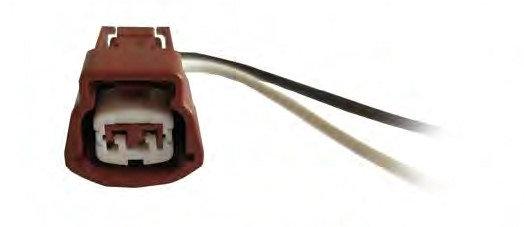EJC02C-C