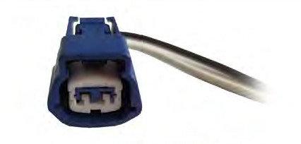 EJC02AZ-C