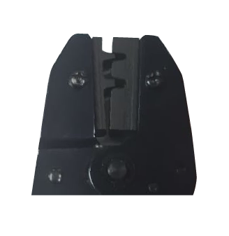 HT-236U