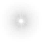 lighting-png-images-1[1].png