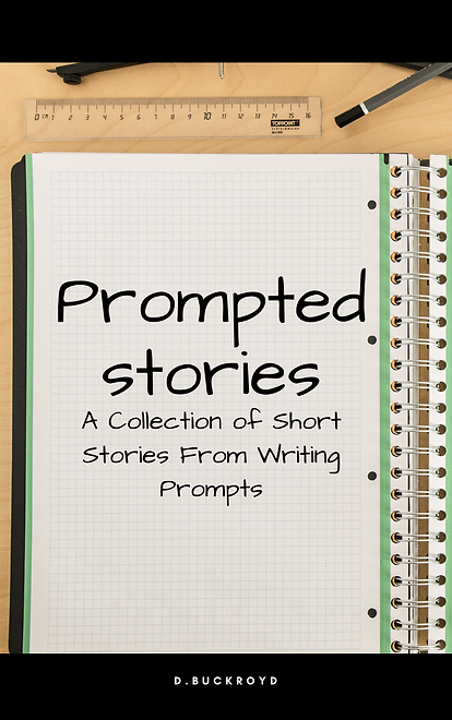 Prompted stories.png