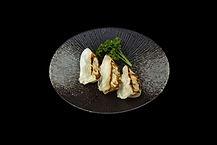 首页的饺子.jpg