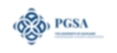 PGSA Logo White Landscape.png
