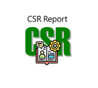 CSR report.png