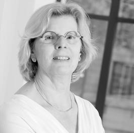 Mary Herman De Groot