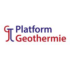 Platform Geothermie