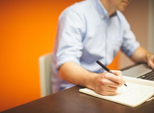 De nieuwe informatieplicht: is uw bedrijf er klaar voor?
