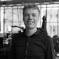 Wim Schipper