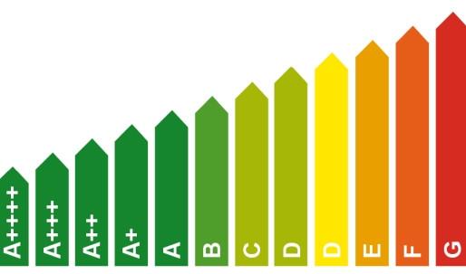 Nieuw energielabel utiliteitsgebouwen vanaf 1 januari 2021 gebaseerd op NTA8800