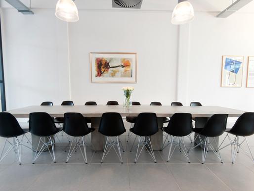 Herman De Groot groeit en breidt uit met 2 Adviseurs