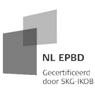 EPA SKG-IKOB