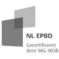 EPA Certificaat SKG-IKOB_bewerkt.png