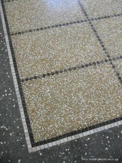 Pavimenti/Floors