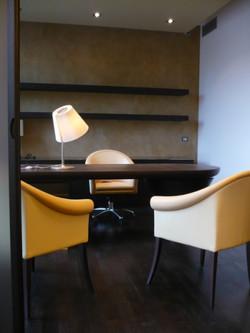 Ufficio/Office