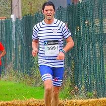 Ahmed El'Oidi.jpg