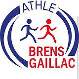 Athlétisme Brens Gaillac.jpg