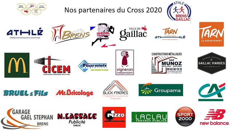 Partenaires cross 2020 Merci.PNG