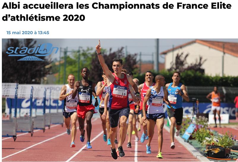 Championnat-de-France-ECLA