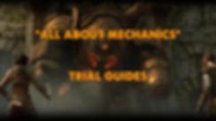 trial_guides.jpg