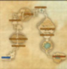 Vaults_Map.jpg