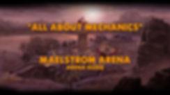 Main_Title_Screen.jpg