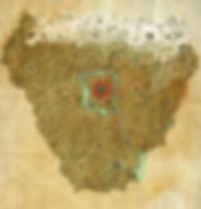 cyrodiil_Map.jpg