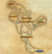 Selene_map.jpg