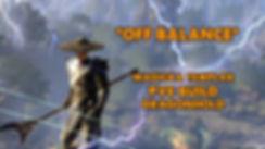 Main_Title_Screen_6.jpg