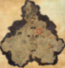 vaults_Coldharbourmap).jpg