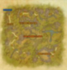 rom_map.jpg