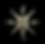 Templar_Logo_PNG.png