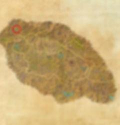vdsa_location.jpg
