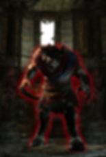 Domihaus the Bloody-Horned.jpg