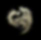 DK_Logo_PNG.png