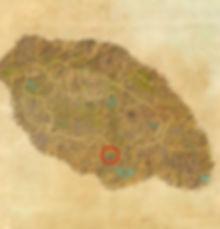 Bloodroot_Location.jpg