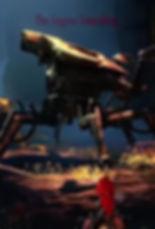engine guardian.jpg