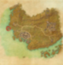 DOM_MAP.jpg
