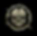 Necro_Logo_PNG.png