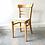 Thumbnail: Retro Kitchen Chairs