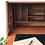Thumbnail: Remploy Teak Bureau