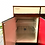 Thumbnail: Retro 50's Kitchen counter unit by Eastham