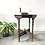 Thumbnail: Bowman Bros Octagonal Table
