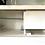 Thumbnail: Retro 50's Kitchen Unit by Eastham