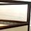 Thumbnail: Vintage Japanese Tea Screen
