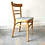 Thumbnail: Retro Kitchen Chairs