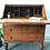 Thumbnail: Antique Bureau