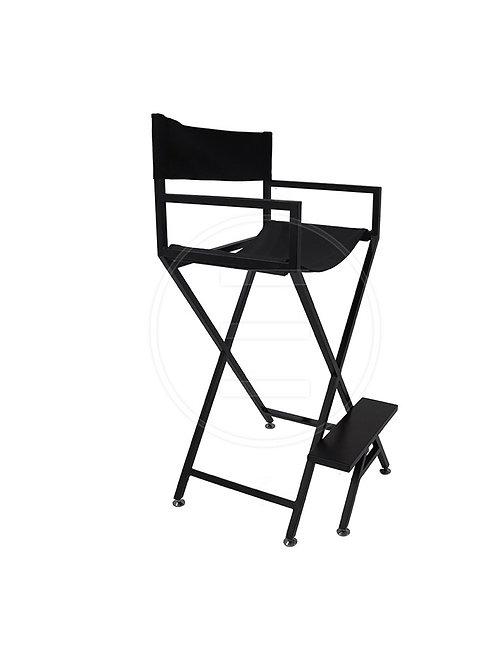 Director Makeup Chair