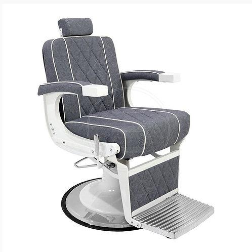 Ares Makeup & Brow Recliner Chair