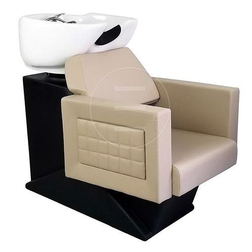 Standard Nova Wash Unit